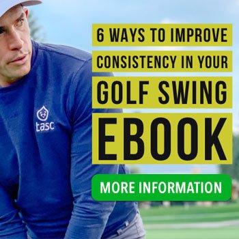 6ways golf swing ebook