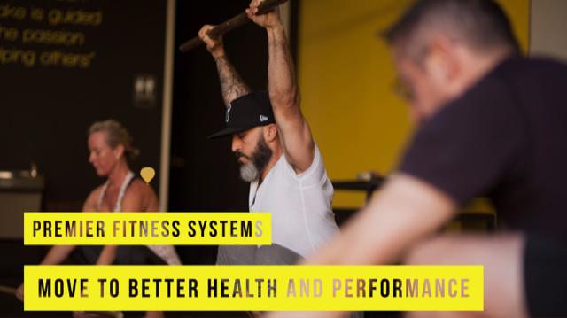 best fitness trainers in scottsdale, arizona